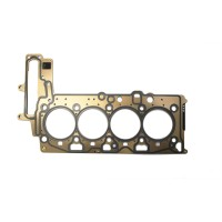Cylinder Head Gasket for BMW 2.0 D N47D20