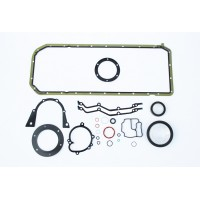 Bottom End / Conversion Gasket Set BMW M3, Z3, Z4 3.2 24v S54B32
