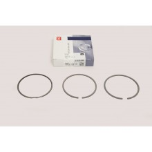 Single Piston Ring Pack for Ford Edge, Ranger, Mondeo, Galaxy, S-Max, Transit & Tourneo 2.0 EcoBlue