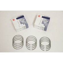 Set of 0.50mm Piston Rings for Ford Edge, Ranger, Mondeo, Galaxy, S-Max, Transit & Tourneo 2.0 EcoBlue
