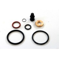 Injector Seal Kit for VW Volkswagen Fox, Lupo, Polo 1.2 & 1.4 6v TDi