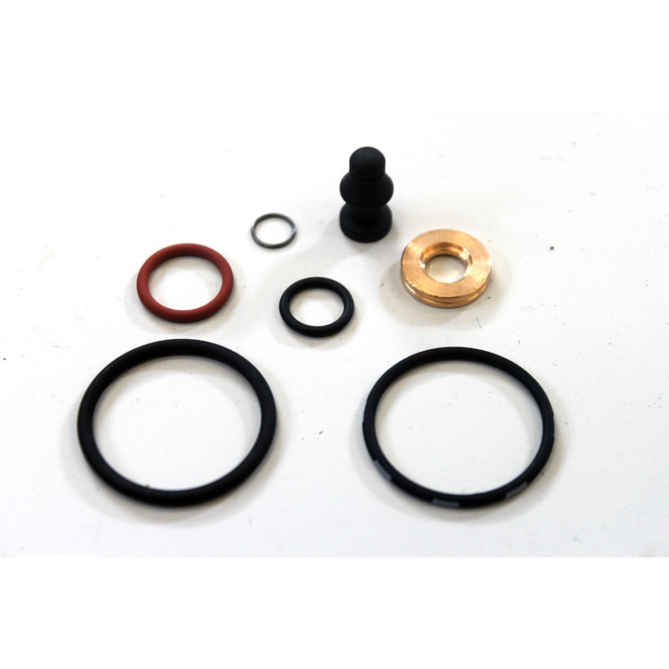 Injector Seal Kit for Seat 1.4 6v & 1.9 8v TDi