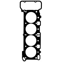 Cylinder Head Gasket for BMW M3 E90 / E92 / E93 4.0 V8 S65B40
