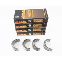 ACL Race Series Conrod / Big End Bearings for VW Volkswagen 1.8 & 2.0 16v TSi