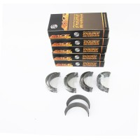 ACL Race Series Conrod / Big End Bearings for Audi 2.5 20v A3, Q3 & TT RS