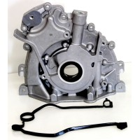 Citroen C5 & C6 3.0 V6 HDi DT20C Oil Pump