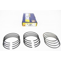Great Wall Hover H3 2.0 Piston Ring Set Standard Size
