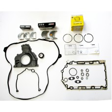 Land Rover Discovery & Range Rover Sport 3.0 TDV6 Repair kit
