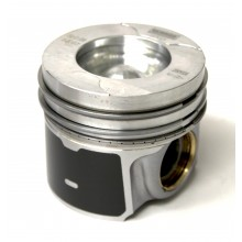 Piston with Rings for Ford Edge, Ranger, Mondeo, Galaxy, S-Max, Transit & Tourneo 2.0 EcoBlue