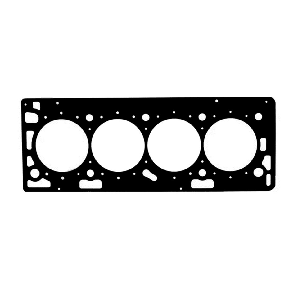 Athena Racing Head Gasket for Alfa Romeo 159 1.8 MPi 939A4.000