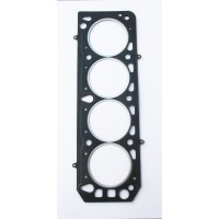 Athena Race Head Gasket for Ford Escort & Sierra RS Cosworth 2.0 DOHC