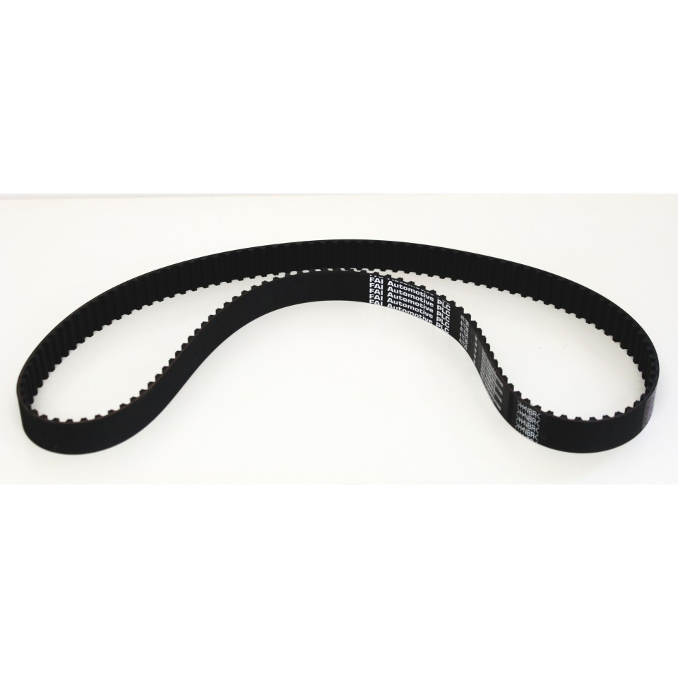 Citroen 1.8 & 1.9 XUD7 & XUD9 Diesel Timing Belt