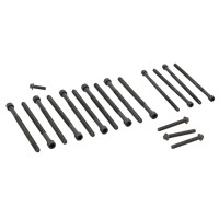 Cylinder Head Bolts for BMW 3.0 N55B30A
