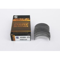 ACL Race Conrod / Big End Bearings 0.25mm Oversize to fit Audi 1.8 & 2.0 FSi / TSi / TFSi