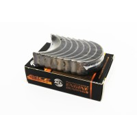 ACL Race Series Conrod bearings for Renault 1.8 & 2.0 8v / 16v | F7P / F4R / F7R