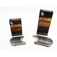 ACL Race Series Main & Conrod bearings for Renault 1.8 & 2.0 8v / 16v | F7P / F4R / F7R