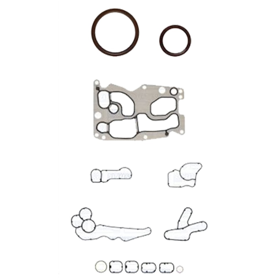 Bottom End / Conversion Gasket Set for Mini 1.6 & 2.0 One D & Cooper D- N47C16A, N47C20A