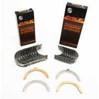 ACL Race Mains & Big End Bearings + Thrust Washers for Ford Sierra & Escort Cosworth 2.0 16v