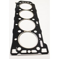 Land Rover Freelander 1.8 K-Series MLS Head gasket