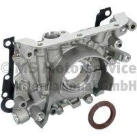 Oil Pump For Ford 1.5 & 1.6 EcoBoost