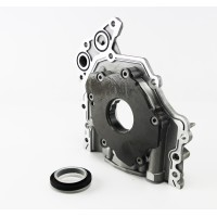 Citroen 1.4 & 1.6 HDi 8v DV4 & DV6C Oil Pump