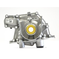 Fiat 1.6 D Multijet Oil Pump