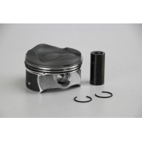 Piston for Ford 1.6 EcoBoost & Flexifuel