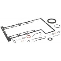 BMW M3 E90 4.0 V8 S65B40 Bottom End / Conversion Gasket Set