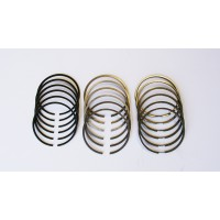 Set of Piston Rings for Land Rover Discovery & Range Rover Sport 2.7 SDV6 & TDV6 276DT