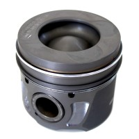 Citroen C5 2.2 HDi DW12C 4HL piston with rings
