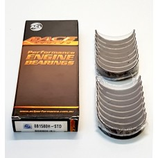 BMW M3 V8 S65B40 ACL Race Conrod Bearings