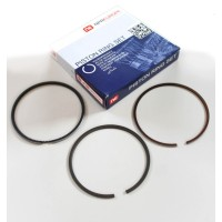 Ford 2.0 EcoBoost STD Piston Ring