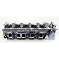 VW Volkswagen Transporter & Touareg 2.5 TDi PD New AMC Cylinder Head | 070103063
