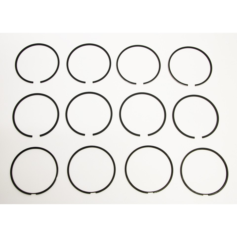 vauxhall    opel 1 3 cdti 16v a13dt piston ring set