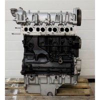 Vauxhall / Opel Astra Insignia Zafira 2.0 CDTi 16v A20DTH Reconditioned Engine