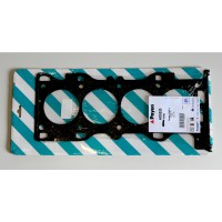 Head gasket for Ford C-Max, Fiesta, Focus, Galaxy, Mondeo & S-Max 2.0 16v Duratec