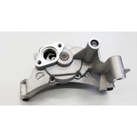 VW Volkswagen 2.0 16v TDi Oil Pump
