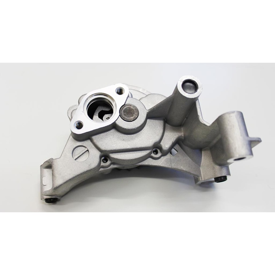 Audi 2 0 16v tdi a3 a4 a5 a6 q5 tt oil pump for Motor oil for audi q5