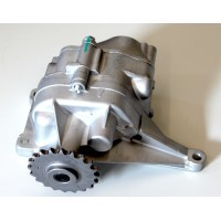 Mercedes Sprinter & Vito 2.2 CDI Oil Pump - OM646 Engine