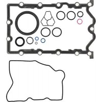 Chrysler 1.6 PT Cruiser & Neon EJD Conversion / Bottom End Gasket Set