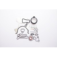 Chevrolet Aveo, Kalos, Cruze, Trax, Orlando 1.4, 1.6 & 1.8 16v Bottom End Gasket Set