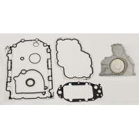 Conversion Gasket Set Citroen C5 & C6 2.7 & 3.0 HDi