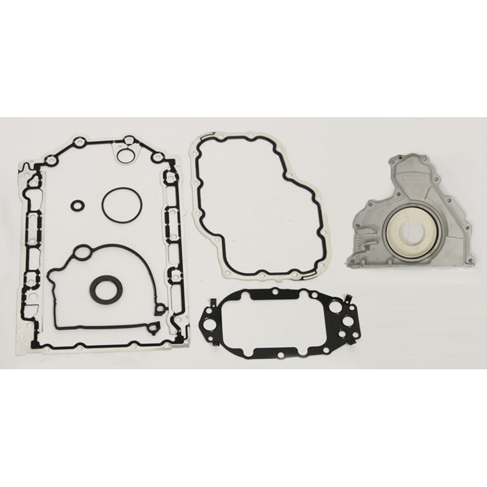 Conversion Gasket Set Land Rover 2.7 & 3.0 D & TD