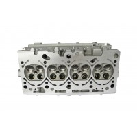 Bare Cylinder Head for Audi A3, A4, A6 & TT 2.0 16v TFSi / TTS