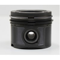 BMW 2.0 M47N 204D4 & 204D5 Piston with Rings