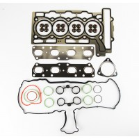 Head Gasket Set for Peugeot 207, 308, 508, 3008, 5008, RCZ 1.6 16v EP6DT