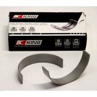 Pair of Conrod Big end Bearings to fit Jaguar 2.7 & 3.0 D V6 S-Type, XF, F-Pace & XJ