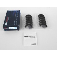 King Racing Big End Bearings for BMW 3.0 24v M3 & Z3 S50B32