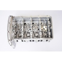 Bare Cylinder Head for Ford Transit 2.4 TDCi RWD