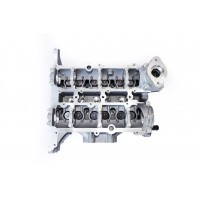 Cylinder Head with Valves for Ford 1.0 998cc 3 Cylinder Ecoboost